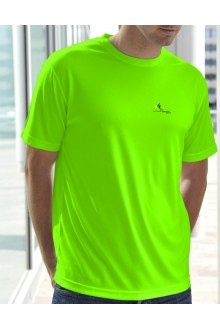 JC001-A Cool T Koszulka Sportowa