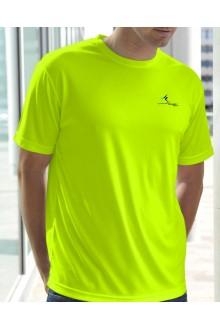 JC001-C Cool T Koszulka Sportowa