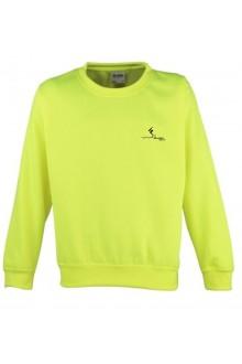 JH034 Sportowa bluza unisex