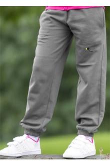 JH072K Dziecięce spodnie sportowe