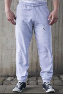 JH072-A Spodnie sportowe unisex