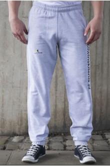 JH072-B Spodnie sportowe unisex