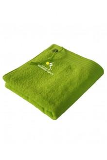 KBK110 Ręcznik z microfibry