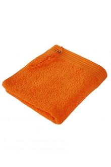 BD320 Ręcznik sportowy wysokiej jakości.